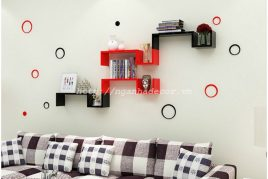 Sản phẩm trang trí nhà cửa, đẹp và rẻ